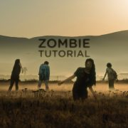 Zombie Apocalypse VFX Compositing Tutorial
