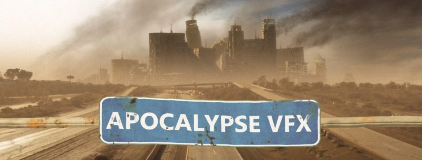 Download HD Apocalypse VFX Assets