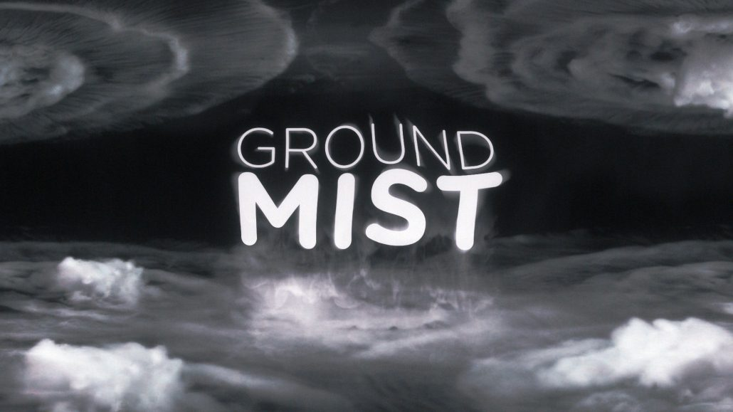 Download 4K Ground Fog Effects - Video Production News
