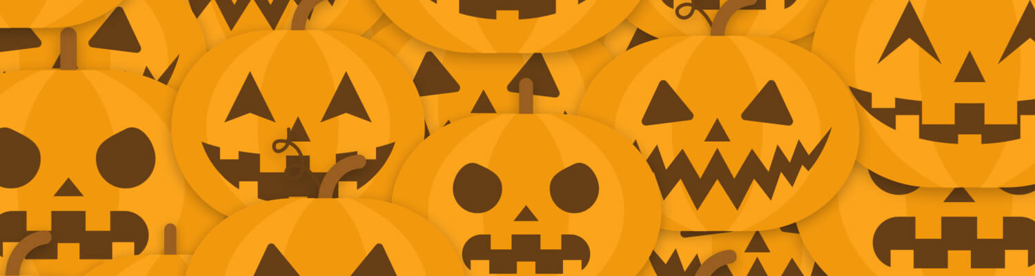 HALLOWEEN VIDEO EFFECTS